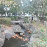 横網町公園さく井工事のサムネイル